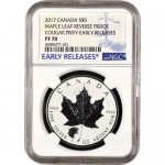 2017-canadian-silver-cougar-privy-ngc-pf70-er
