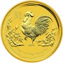 2017-gold-australian-rooster-bu-rev