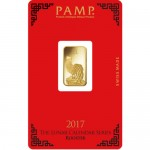 5-gram-pamp-gold-rooster-bar-obv-assay