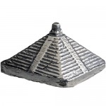5-oz-MKBARZ-Antique-Pyramid-Silver-Statue