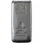 5-oz-rmc-cast-silver-bar