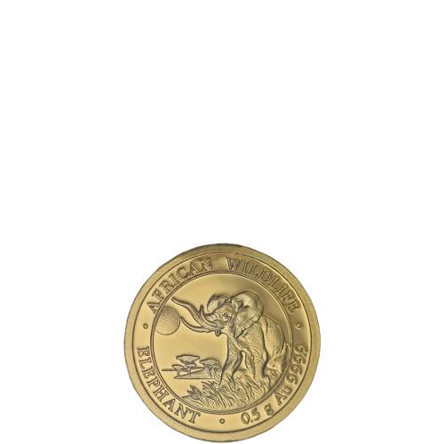 1 Gram Silver Coin Price