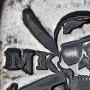 1-oz-MKBARZ-Pirate-Silver-Square-FEAT