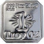 1-oz-Standard-Finish-Suns-of-Liberty-Silver-Square-BACK