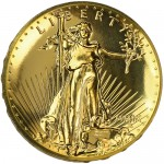 2009-Ultra-High-Relief-Double-Eagle-Coin