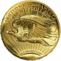 2009-Ultra-High-Relief-Double-Eagle-Coin-BACK