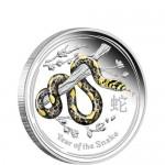 2013-1-2-oz-australian-silver-snake-coin-rev-tilt-feat
