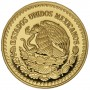 2016-1-4-oz-Proof-Mexican-Gold-LibertadBACK