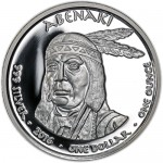 2016-1-oz-Proof-New-Hampshire-Abenaki-Bobcat-Silver-Coin