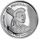 2016-1-oz-Proof-New-York-Mohawk-Raccoon-Silver-Coin