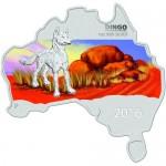 2016-1-oz-australian-silver-dingo-obv