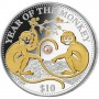 2016-1-oz-proof-fiji-pearl-monkey-silver-coin-obv
