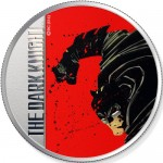 2016-2-oz-fiji-30th-anniversary-dark-knight-returns-silver-coin-rev