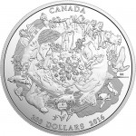 2016-2-oz-proof-canadian-silver-canadas-icy-arctic-rev