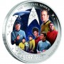 2016-2-oz-tuvalu-star-trek-uss-enterprise-ncc-1701-crew-proof-silver-coin-rev-tilt