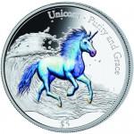 2016-3-oz-colorized-fiji-unicorn-purity-grace-silver-coin-obv
