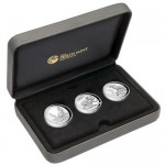 2016-proof-australian-silver-three-coin-collection-hr-display