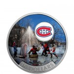 2017-1-2-oz-proof-canadian-silver-passion-play-montreal-rev-feat