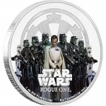 2017-1-oz-niue-silver-star-wars-rogue-one-empire-proof-coin-rev