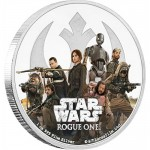 2017-1-oz-niue-silver-star-wars-rogue-one-rebellion-proof-coin-rev