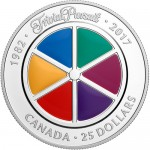 2017-1-oz-proof-canadian-silver-35-anniv-trivial-pursuit-rev