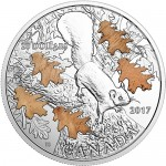 2017-1-oz-proof-canadian-silver-nutty-squirrel-mighty-oak-rev