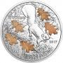 2017-1-oz-proof-canadian-silver-nutty-squirrel-mighty-oak-rev