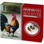 2017-1-oz-proof-colorized-australian-silver-rooster-coin-box