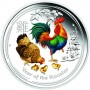 2017-1-oz-proof-colorized-australian-silver-rooster-coin-rev