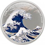 2017-1-oz-proof-colorized-fiji-hokusai-great-wave-silver-coin-obv