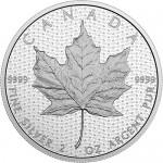 2017-2-oz-proof-canadian-silver-canada-150-iconic-maple-leaf-rev
