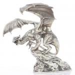 7-oz-antique-finish-coco-the-dragon-silver-statue-1