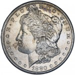 MSDC-1878-1904-AU