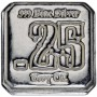 Quarter-oz-Standard-Finish-Suns-of-Liberty-Silver-Square