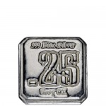 Quarter-oz-Standard-Finish-Suns-of-Liberty-Silver-Square-feat
