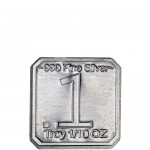 Tenth-oz-Standard-Finish-Suns-of-Liberty-Silver-Square-feat