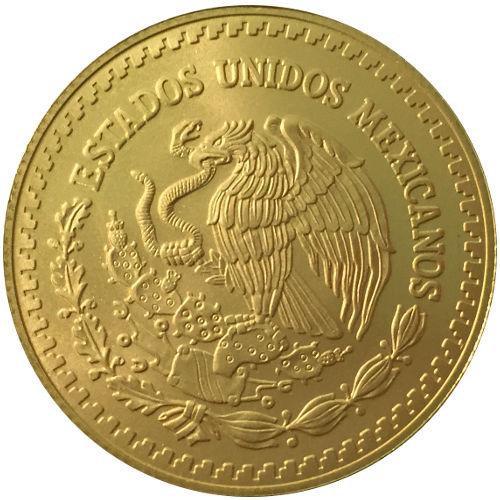 Buy 2016 1 2 Oz Mexican Gold Libertads 999 Bu Silver Com