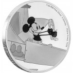 2016-1-oz-niue-mickey-mouse-plane-crazy-series-silver-proof-coin-rev