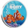 2016-5-oz-niue-silver-disney-pixar-finding-dory-proof-set-coin2