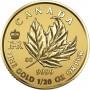 2016-canadian-gold-maple-leaf-fractional-reverse-proof-4-coin-set-1-20-oz-rev