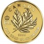2016-canadian-gold-maple-leaf-fractional-reverse-proof-4-coin-set-1-4-oz-rev