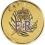 2016-canadian-gold-maple-leaf-fractional-reverse-proof-4-coin-set-1-oz-rev
