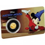 2017-1-2-gram-niue-mickey-mouse-fantasia-series-gold-proof-coin-display