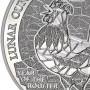 2017-1-oz-Proof-Rwandan-Silver-Lunar-Rooster-Coin-FEAT