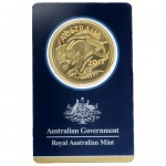 2017-1-oz-Royal-Australian-Mint-Gold-Kangaroo-Coin-BU