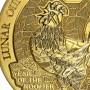 2017-1-oz-Rwandan-Gold-Lunar-Rooster-Coin-FEAT