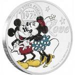 2017-1-oz-niue-disney-love-silver-coin-rev