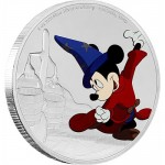 2017-1-oz-niue-mickey-mouse-fantasia-series-silver-proof-coin-rev