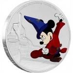 2017-1-oz-niue-mickey-mouse-fantasia-series-silver-proof-coin-rev