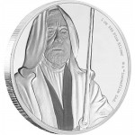 2017-1-oz-niue-silver-star-wars-obi-wan-kenobi-coin-rev